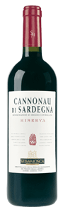 cannonau_sella_mosca