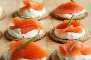 salmone_finger_food
