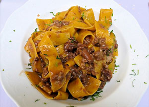 pappardelle_cinghiale_funghi