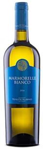 Marmorelle Bianco 2014
