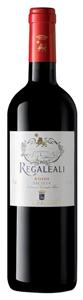 Nero d'Avola - Regaleali