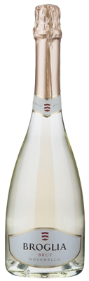 Roverello Brut