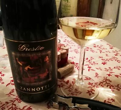 Grestio 2017 - Zannotti