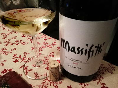 Massifitti 2015 - Suavia