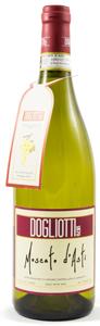 Moscato d'Asti - Dogliotti Vini per la Mimosa