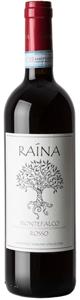 Montefalco Rosso - Raìna Vini per l'Agnello